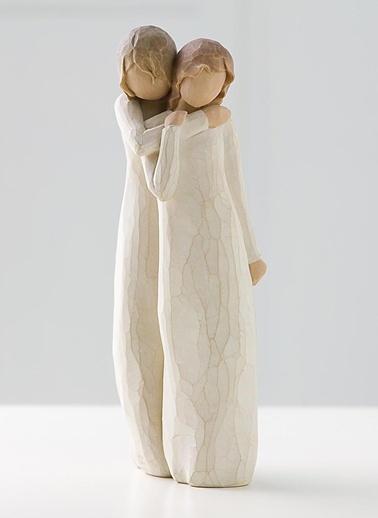Chrysalis (Krizalit)-Willow Tree